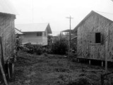 Jonestown Houses