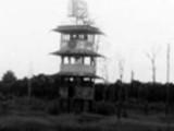 Jonestown Radio Tower