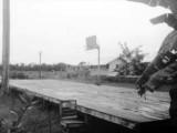 Jonestown Basketball Court