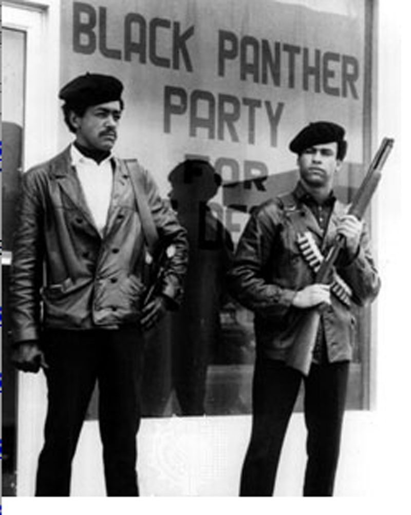 gay rights in huey newtons 1970 speech About bpp founder huey newton's 1970 speech on gay rights wwwnewnownextcom/read-black-panther-party-founder-huey-newtons-surprising-1970-speech-about-gay.