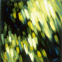 Patti Chastain Haag Artwork