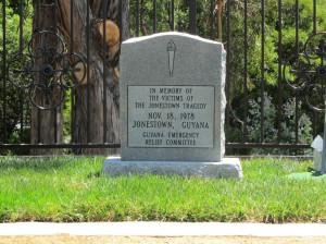 02-28-memorial_stone