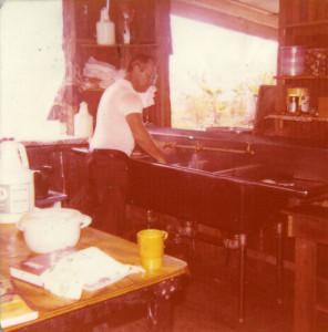 05-03-beikman, 1975