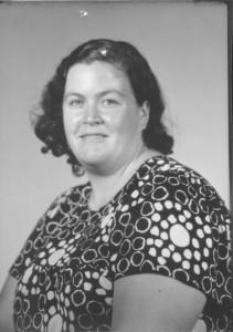 PT0716.McKnight,Rose Marie (2)