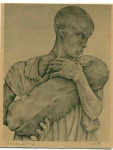 05-09-04-man-child