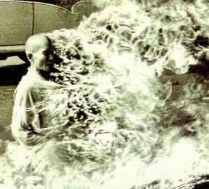 06-09-immolation