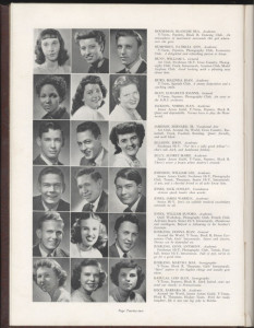 12-03-01-1949Pierian3