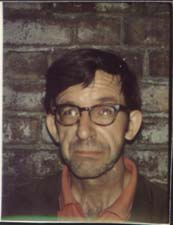Don Bower