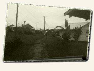 Jonestown Photo