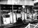 Jonestown laundry