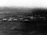 Jonestown, Guyana