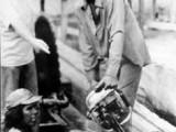 Paul McCann (c)  Jack Beam (l) and Ray Simon (front)
