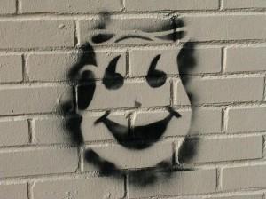 06-01-kool-aid grafitti