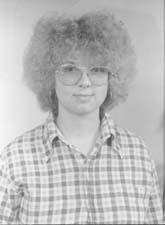 Pamela Bradshaw