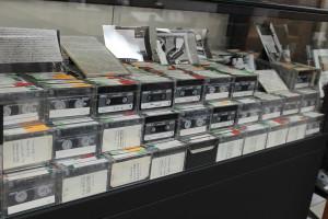 21-audio_tapes