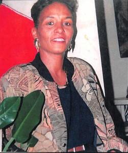 Teresa Ann Cobb