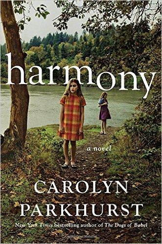 03-harmony