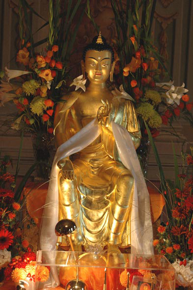 05-maitreya_buddha
