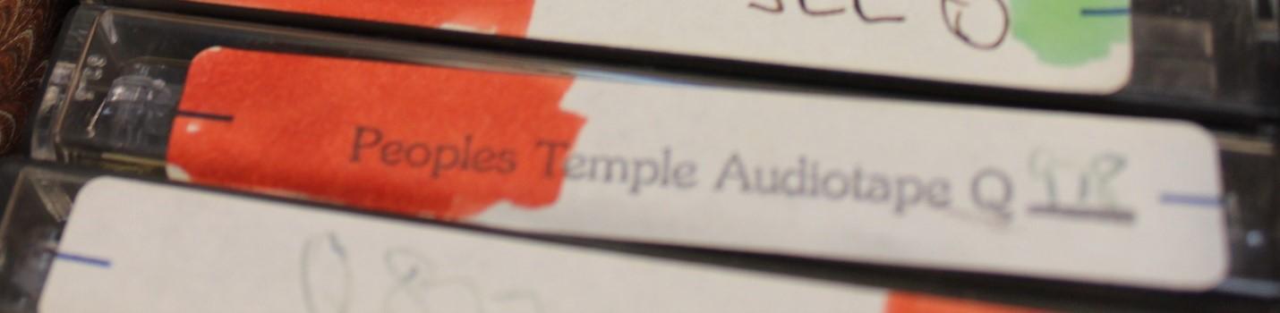 07-audio-tapes