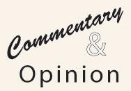 commentary_logo