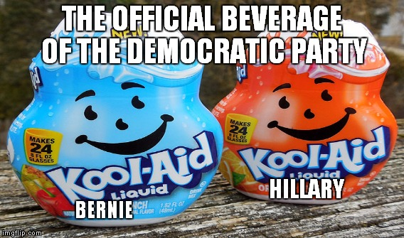 demo-koolaid