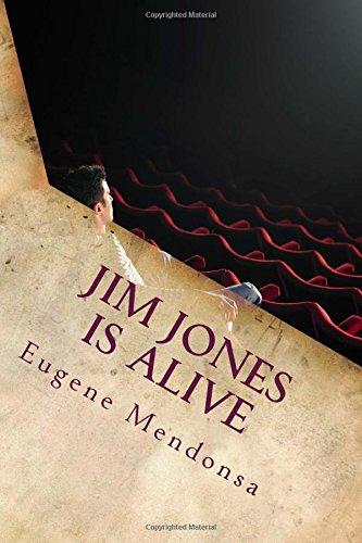 jj-is-alive