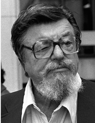 Chuck Dederich
