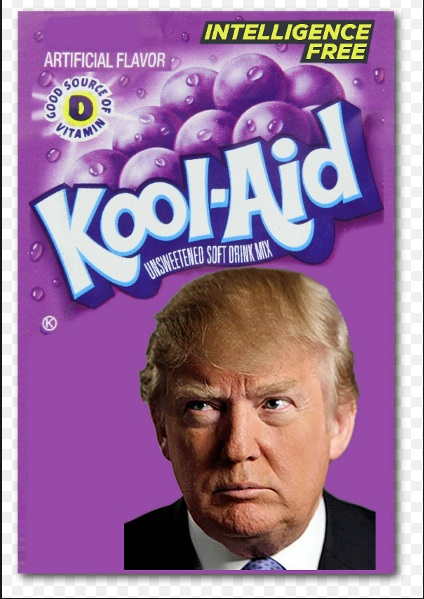 trump-koolaid-copy